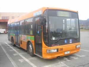 busspt