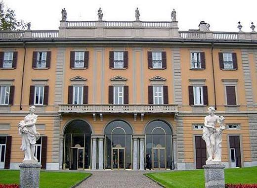 Pasticcio Province/ Astensione costituzionale