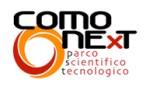 ComoNext