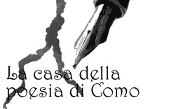 9 giugno/ L'immagine e la parola: dialogo tra arte e poesia