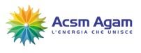 Un advisor per Acsm-Agam
