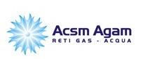acsm-agam gas-acqua