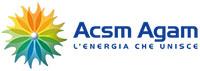 Riduzione del 10% per gli amministratori del Cda di Acsm-Agam