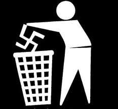 Contro i fascisti il Prc solidale col Pd