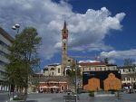piazza garibaldi cantù