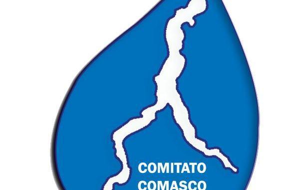 Acqua pubblica: il Comitato provinciale di Como su A2a e Lgh