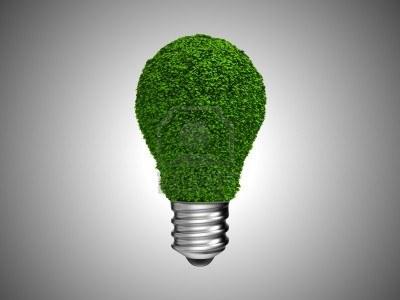 Efficienza energetica/ Corso alle Acli di Como