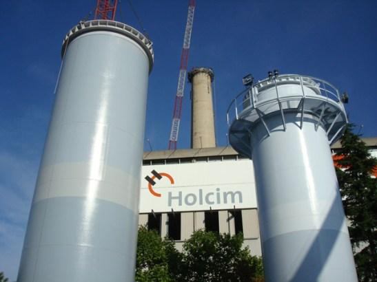 holcim-merone5-imm