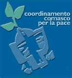Coordinamento_comasco_pace
