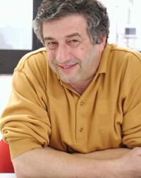 Mario Agostinelli/ Le bugie dei trivellatori e le discriminazioni contro i lavoratori