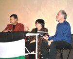 blog-palestina-seregnomod