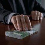 corruzione-mazzetta-
