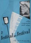 2° festival dei festival