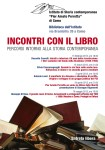 LibroIncontri