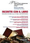 LibroIncontri