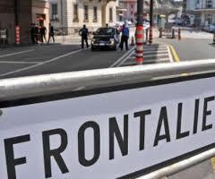 Salute e diritti senza frontiere/ Sindacati italiani e svizzeri insieme