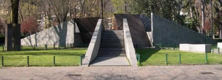 Blo-MonumentoResistenzaEuropea