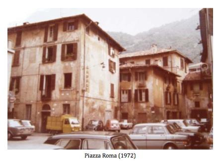 2 marzo/ Conosci piazza Roma?