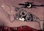 corpo di mille balene