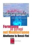 CGILinForma-news-2013-10-p9