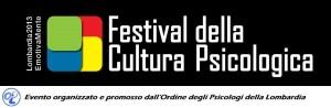 cropped-testata-e-logo-sito-festival-2013