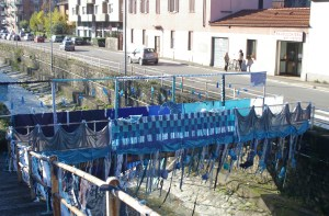 Como-Cosia-UrbanKnitting09