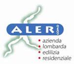 aler_como_logo