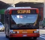 sciopero_bus2