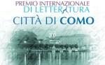 2 Premio-internazionale-letteratura-Citta-di-Como_b