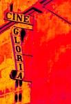 CINE GLORIA