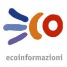 7 maggio/ Assemblea Arci ecoinformazioni