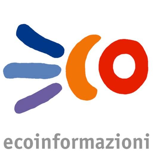ecoinformazioni logo SITO