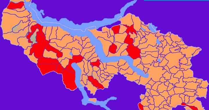 Pgt: in Lombardia ne mancano 77, 19 sono comaschi