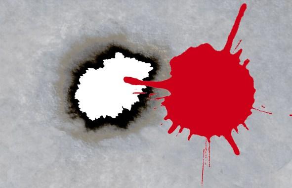 69° anniversario della strage di Cima di Porlezza