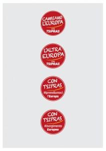 4logo-tsipras