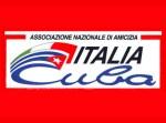 italia-cuba-como
