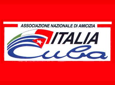 30 maggio/ Italia Cuba incontra Las Tunas