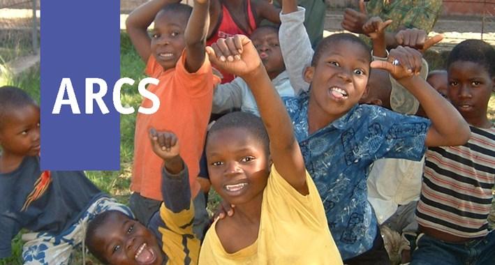 Arcs: campi internazionali di primavera/ Cuba e Mozambico le destinazioni dei campi all'estero