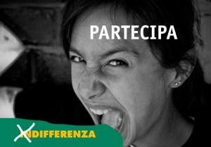 PARTECIPA G2