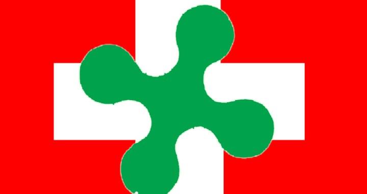 «Garantire rapporti di buon vicinato tra la Lombardia ed il Canton Ticino»