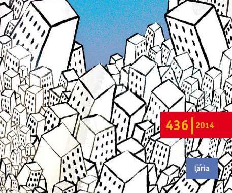 ecoinformazioni 436/ settimanale