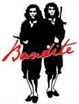 bandite