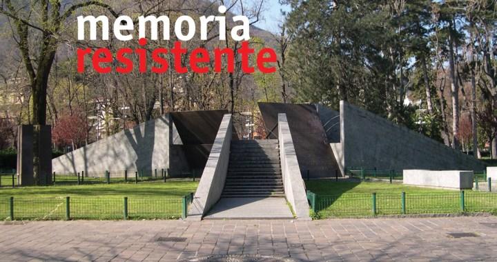 Memoria resistente: continua la ricerca sui luoghi della lotta di liberazione