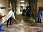 pulizia_nelle_scuole