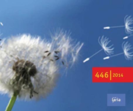 ecoinformazioni 446/ settimanale