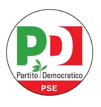 23 maggio/ il Pd chiude a piazza San Fedele
