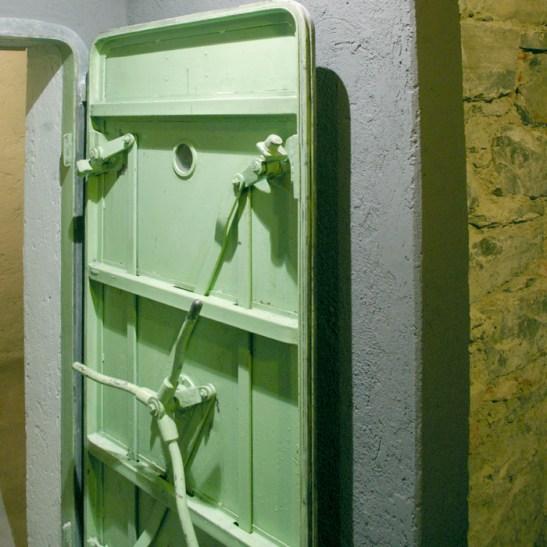 blog-CroceRossa-RifugioAntiaereo04
