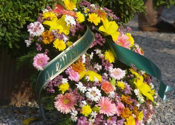 A Moltrasio ricordo di Gianna e Neri, partigiani e compagni