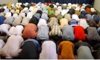 Ramadan a Como