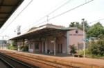 Foto Stazione Como Nord Camerlata